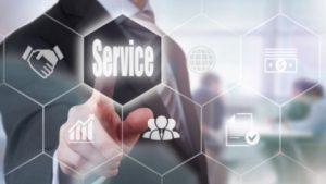 MetaTrader Expert Advisor Programmierer finden und Programmierservice nutzen von der BM Trading GmbH