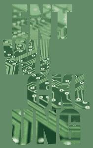 MetaTrader BM Trading Expert Advisor Programmierung EA Entwicklung