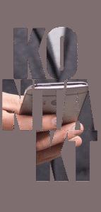 MetaTrader Expert Advisor programmieren lassen Kontakt