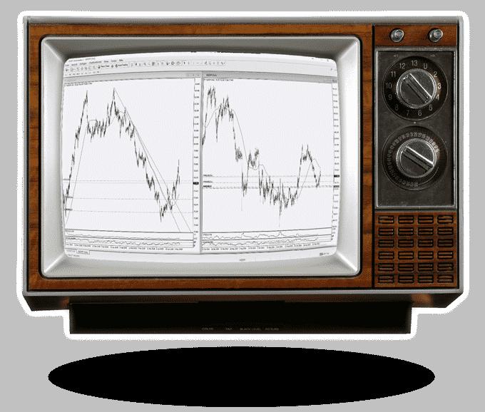 BM Trading Programmierserivce Expert Advisor Handel Automatisierung