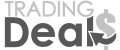 trading-deals-logo-grey