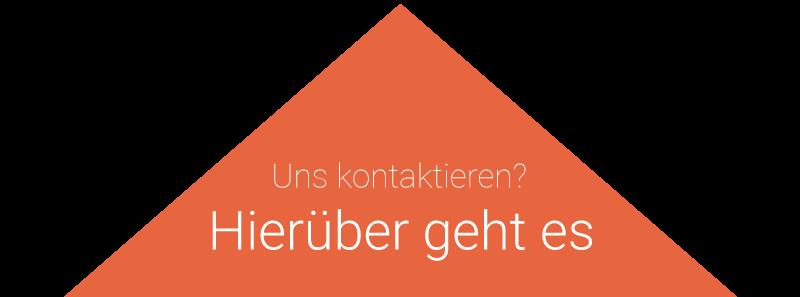 BM Trading Kontakt Kundenservice