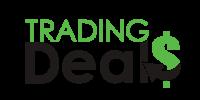 trading-deals-logo